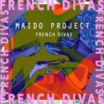 French Divas Artwork