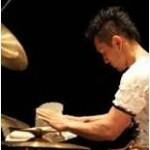 Leo Komazawa
