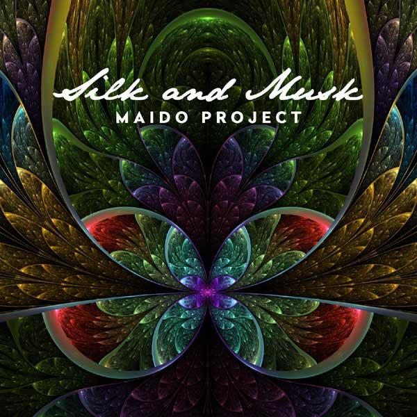Silk & Musk | Maido Project