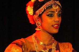 Swathi Raghavan